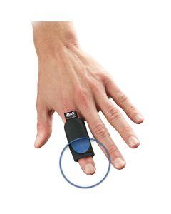 IMAK Finger Sleeve