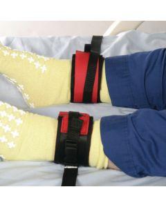 TAT Cuffs