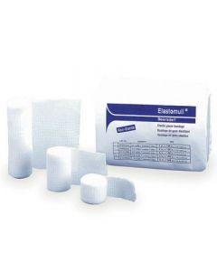Elastomull Conforming Gauze Bandage