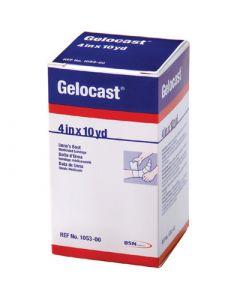 Gelocast