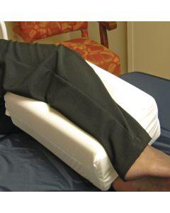 Conforming Comfort Knee/Ankle Separator