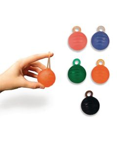 Hand Exerciser with Loop