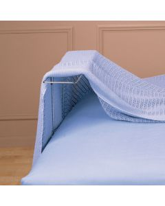 Adjustable Blanket Support
