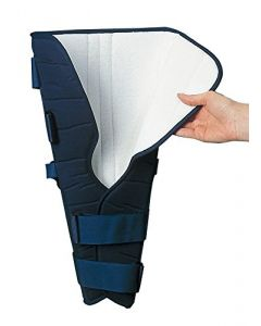 Rolyan Knee Immobilizer
