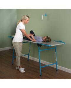 Sammons Preston Pediatric Changing Table