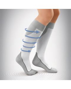 Jobst Sports Socks