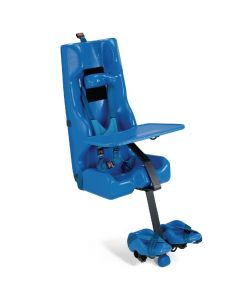 Carrie Seating System