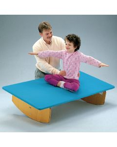 Tumble Forms 2 Vestibular Board
