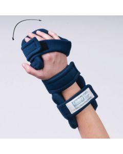 Comfy Deviation Hand Thumb Orthosis