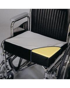 Skil-Care Wheelchair Wedge