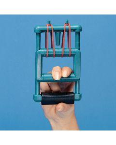 Thumb & Finger Exercisers