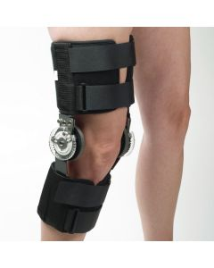 Rolyan Multi-Use Knee Orthosis