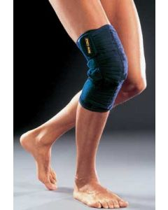 New EDGE VEGA Patella Stabilizers & VEGA Plus Patella Stabilizers
