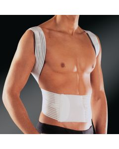 M-Brace Clavicle Support