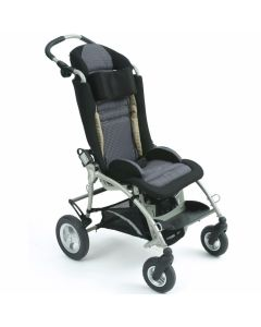 Ito Push Chairs