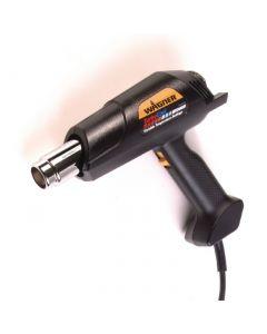 Digital Heat Gun