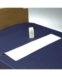 Over Mattress Sensor Pad