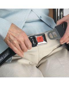 ChairPro Seat Belt Alarm System