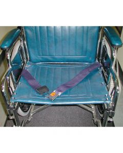 Posey Mobile Chair Belt Sensor