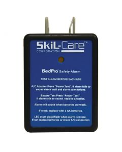 BedPro Safety Alarm