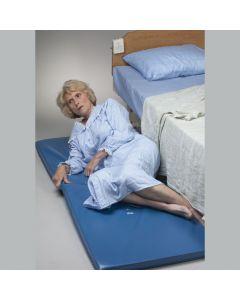 FloorPro Soft-Fall Bedside Mat Alarm System
