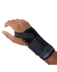 Sammons Preston Mini Wrist Support