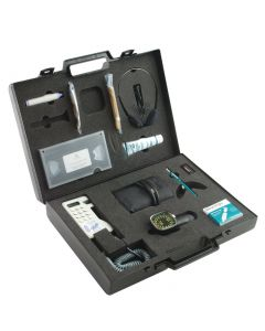 Diabetic Foot Assessment Kit