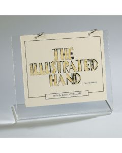 The Illustrated Hand