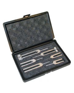 Baseline Tuning Forks
