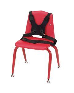 Sammons Preston Classroom Activity Chair