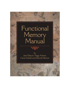 Functional Memory Manual