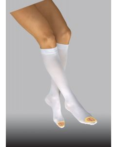 Jobst Anti-EM/GP Knee High Stockings