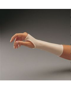 Orfit Gauntlet Immobilization Splint