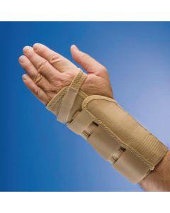 Rolyan AlignRite Enlarged Wrist Support