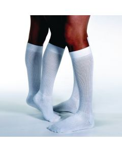 Jobst ActiveWear Athletic Sock