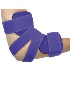 Comfyprene Elbow Orthosis