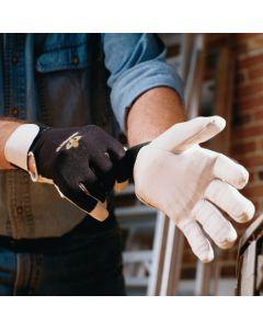 IMPACTO BG413 Anti-Vibration Air Gloves