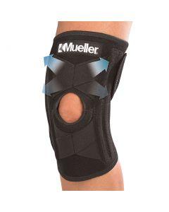 Mueller Self-Adjusting Knee Stabilizer