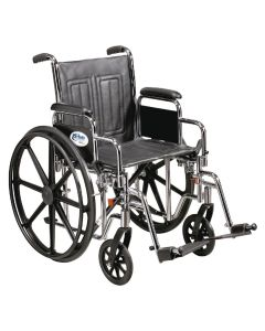 Drive Wheelchair Replacement Parts