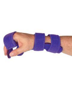 Comfyprene Hand/Thumb Orthosis