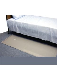 Skil-Care Safe-Side Fall Mat