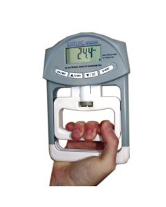 Baseline Digital Smedley Spring Dynamometer