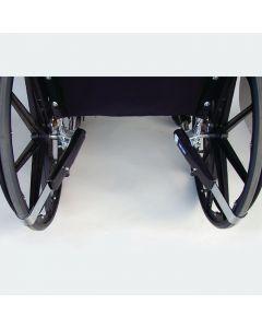 Safe t mate Wheelchair Speed Restrictor