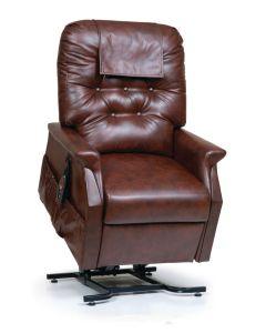 Value Series Capri Chair