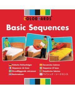 Basic Sequences
