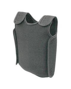 Sensory Pressure Vest