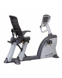 SportsArt C521M Recumbent Rehab Cycle