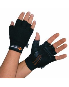 Impacto Carpal Tunnel Gloves