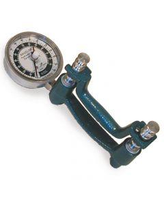 Baseline 300 lb ER HiRes Hydraulic Hand Dynamometer