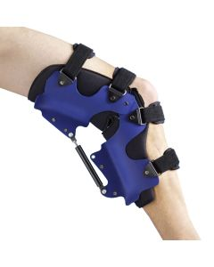 Rolyan Turnbuckle Knee Orthosis